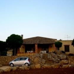 Villa Ragalia